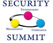 SECURITY SUMMIT – Pero (MI) 12-14 marzo 2019