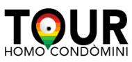HOMO CONDÒMINI TOUR – Marzo/Novembre 2018