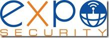 EXPOSECURITY – Pescara 16-17 maggio 2019