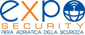 EXPO SECURITY e CYBER SECURITY FORUM – Pescara 14-15 maggio 2020