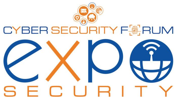 EXPO SECURITY e CYBER SECURITY FORUM – Pescara 21-22 maggio 2020