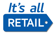 IT'S ALL RETAIL – Milano 22 Settembre 2020 (variata la data)